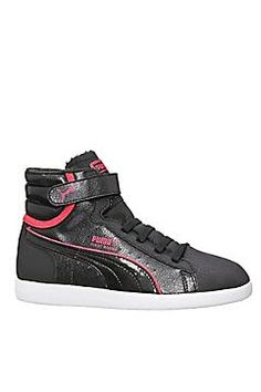the latest e3756 0446b Puma sneakers Puma Sneakers, Pumas, Adidas