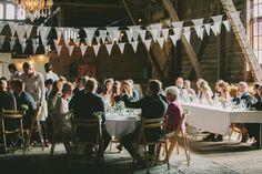Bohemiskt och romantiskt bröllop på Sofiero Gård i Helsingborg. Bröllop i Skåne Bröllopsfotograf Beatrice Bolmgren