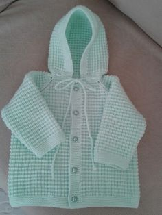 Diy Crafts - DIY & crafts projects, contents and more - Diy Crafts 90 Gz 16 On 10 Kol 26 Arka Artrmalar 2 657877458038852110 P Baby Sweater Knitting Pattern, Baby Knitting Patterns, Knitting Designs, Diy Crafts Knitting, Diy Crafts Crochet, Crochet Toddler, Crochet Girls, Pinterest Baby, Crochet Jacket