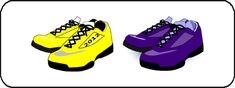 Jednotné a množné číslo Sneakers, Shoes, Fashion, Tennis, Moda, Slippers, Zapatos, Shoes Outlet, Fashion Styles