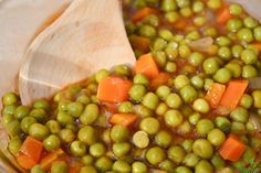 Preparate ovo-lacto-vegetariene! santefood.ro