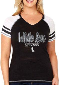 3385cbcc713f1 317 Best MLB - Chicago White Sox images
