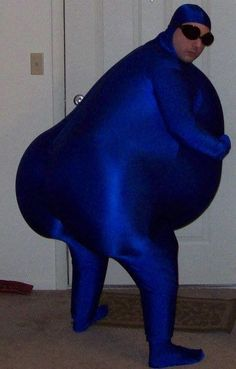 40 Cursed Images That Will Make You Scrub Your Eyes With Delicious Bleach 40 Cursed Images That Will Make You Scrub Your Eyes With Delicious Bleach - The internet has generated a huge amount of laughs from cats and FAILS. And we all out of cats. Stupid Memes, Stupid Funny, Hilarious, Memes Humor, Thicc Meme, Reaction Pictures, Funny Pictures, Stupid Pictures, Foto Top