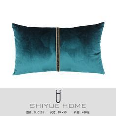Image result for silk snaffle kidney pillow