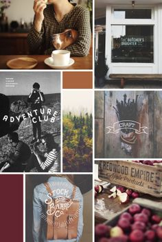 Let's Make SomethingIn the Mood(board) for Fall Outdoor Movie Night Printables for The KitchnNew in the Shop: Art PrintsHaley Sheffield is coming to townI like todayI've taken over Cocorrina for the dayIn Motion: The Pixel PainterIn Motion: Animation Exercise Pt. 2