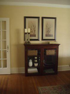 Home Decor - Amy Barrickman Design, LLC - Ardmore, PA