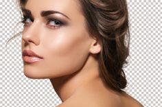 Photoshop Professionell: Freistellungstechniken für Haare und Fell - Dr. Web