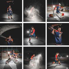 It was that time of year again, hockey portraits with my Barrie Colts Midget AA team to fan my sports photography enthusiasm! I love me some hockey! Hockey Shot, Ice Hockey Teams, Hockey Goalie, Hockey Players, Team Pictures, Team Photos, Sports Pictures, Hockey Senior Pictures, Senior Photos