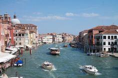 Veneza linda! Confira o post no blog sobre essa viagem maravilhosa!
