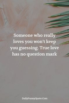 40 Positive Quotes About Life And Encourage Quotes Be very careful about what you think. Your thoughts run your life. Relationship Quotes For Him, Positive Quotes For Life, Relationships, Queen Quotes, Me Quotes, Goodbye Quotes For Him, Staff Motivation, Perfection Quotes, Funny Quotes For Teens