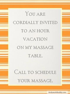Las Vegas Massage in Summerlin Las Vegas with Kris Kelley