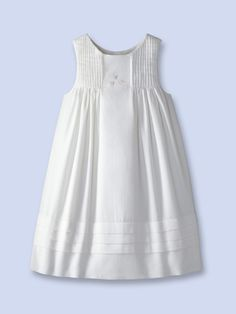 Jacadi Girls Amanda Dress