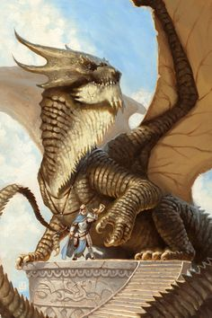 Dragon Rider by alexstoneart monster beast creature animal   Create your own roleplaying game material w/ RPG Bard: www.rpgbard.com   Writing inspiration for Dungeons and Dragons DND D&D Pathfinder PFRPG Warhammer 40k Star Wars Shadowrun Call of Cthulhu Lord of the Rings LoTR + d20 fantasy science fiction scifi horror design   Not Trusty Sword art: click artwork for source