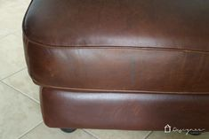how-to-restore-leather-furniture-6