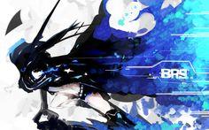 Anime & Manga HD Wallpapers - Page 109