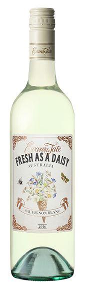 Evans & Tate Fresh as a Daisy Sauvignon Blanc