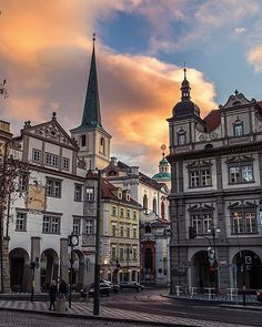 8 Of The Cheapest Cities In Europe That You Need To Visit! Looking for affordable destinations in Europe that wont break the bank? Here are our top picks for cities including a daily budget for them. Beautiful Places To Travel, Best Places To Travel, Cool Places To Visit, Cities In Europe, Travel Europe, Budget Travel, Germany Castles, Get Outdoors, Travel Destinations