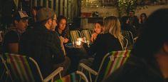 SP mais vazia? Aproveite para visitar 7 bares e restaurantes disputados