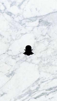SnapChat - #snapchat