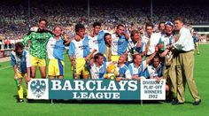 Division, Blackburn Rovers Fc, Play, Soccer, Football, Sports, Classic, Hs Sports, Derby