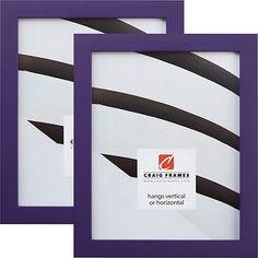Multi Picture Frames, Flower Picture Frames, Vertical Or Horizontal, Frame Sizes, Confetti, Symbols, Modern, Green, Blue