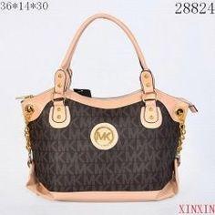 Louis Vuitton Handbags Outlet Womens Fashion Style#Louis#Vuitton#Handbags- Neverfull, Alma, Artsy, Wallets, Sunglasses, Belts Save 50% Big Discount.