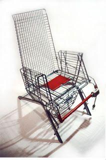 Etienne Reijnders ontwerpen