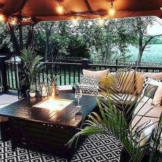 Nice 50 Genius Tiny House Living Room Decor Ideas https://decoremodel.com/50-genius-tiny-house-living-room-decor-ideas/