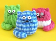 10 fun cat themed gifts