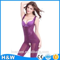 2b3f647b0d Check out this product on Alibaba.com App sex shapewears postpartum slimming  pants body