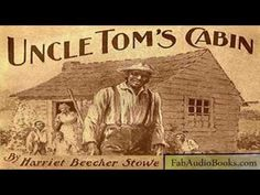 an analysis of uncle toms cabin by harriet beecher stowe Harriet beecher stowe: harriet beecher stowe, american writer and philanthropist, the author of the novel uncle tom's cabin, which contributed so much to popular feeling against slavery that it is cited among the causes of the american civil war.