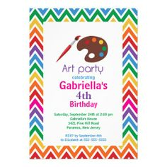 >>>Low Price          	Arts & Crafts Kids Paint Birthday Party Announcements           	Arts & Crafts Kids Paint Birthday Party Announcements We provide you all shopping site and all informations in our go to store link. You will see low prices onDiscount Deals          	Arts & Cra...Cleck Hot Deals >>> http://www.zazzle.com/arts_crafts_kids_paint_birthday_party_invitation-161224995718543906?rf=238627982471231924&zbar=1&tc=terrest