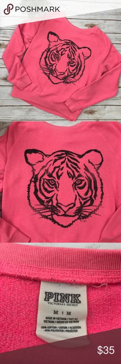"""VS PINK 