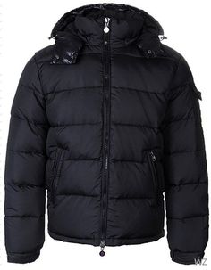 Doudoune Moncler homme Branson bleu clair Down Coat, Jackets Online,  Fashion Bags, Mens b45c3fb26cb