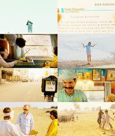 (2) Film | Tumblr