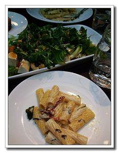 [台北市_天母] 美味的蔬食早午餐.MioPane烘焙坊.咖啡廳 @ 夏天愛旅行 :: 痞客邦 PIXNET ::