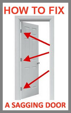 1000 Ideas About Door Frames On Pinterest Apartment