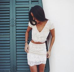 liveloveevintage: I've never needed something more in my life that outfit is perfect