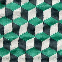 by Molla Mills Mochila Crochet, Crochet Tote, Crochet Chart, Diy Crochet, Crochet Stitches, Tapestry Crochet Patterns, Yarn Painting, Neli Quilling, Yarn Bombing