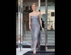 Kristin looks Gorgeous don´t you think?