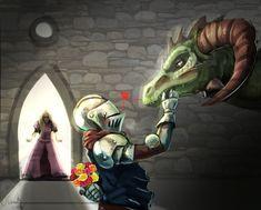 Fantasy Dragon, Dragon Art, Godzilla, Romance Paranormal, Character Art, Character Design, Dragon Comic, Alien Concept Art, Dragon Pictures