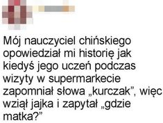 Wtf Funny, Funny Memes, Polish Memes, Dark Sense Of Humor, Weekend Humor, Meme Faces, Cringe, Best Quotes, Haha