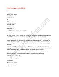 Job Offer Acceptance Confirmation Youtube  Home Design Idea