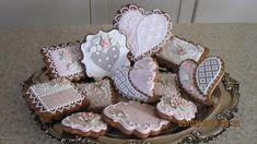 Pretty and Pink - Teri Pringle Wood - 10