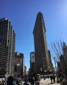 The solo woman's guide to NYC – All 4 Women Surprise Dance, York Hotels, American Restaurant, French Restaurants, Valley Of The Dolls, Madison Square, Far Away, Central Park, Empire State Building