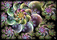 Flowerparty+by+coby01.deviantart.com+on+@DeviantArt