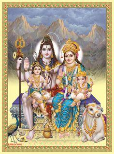1415875844_shivpariwar.jpg (1000×1344)