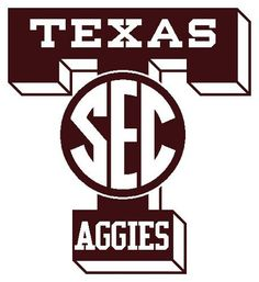 Aggies  ranked #5