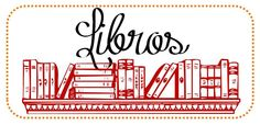 Semana especial dedicada a los libros!!