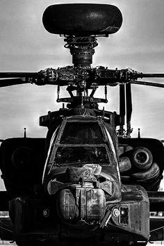 fabforgottennobility:  Apache